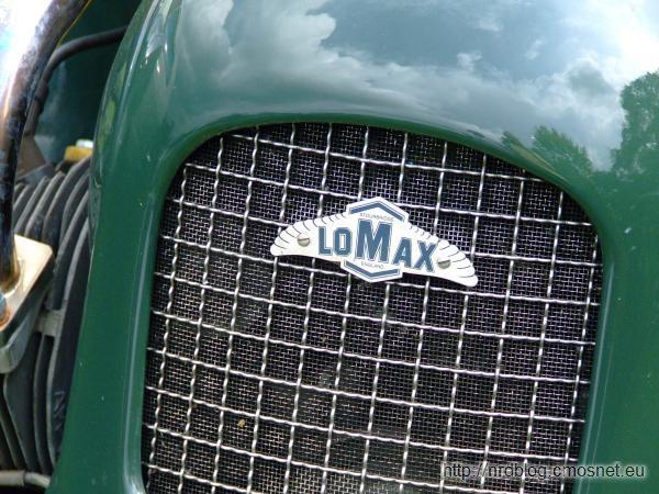 LoMax 223
