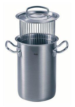 """Garnek do gotowania szparagów Źródło: {a href=""""http://www.otto.de""""}www.otto.de{/a}"""
