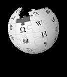 Logo Wikipedia Źródło: Wikipedia