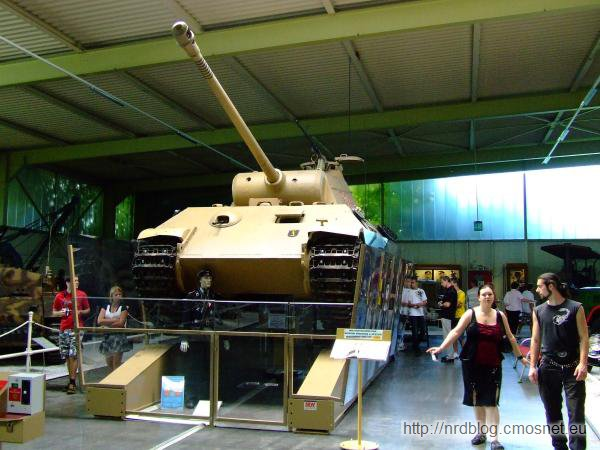 Muzeum Sinsheim