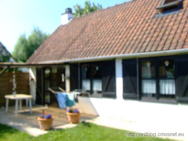 Dom w De Panne - Adinkerke