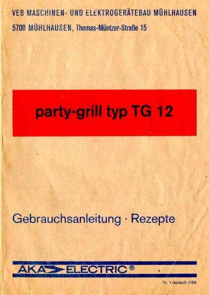 TG-12-Instr-01
