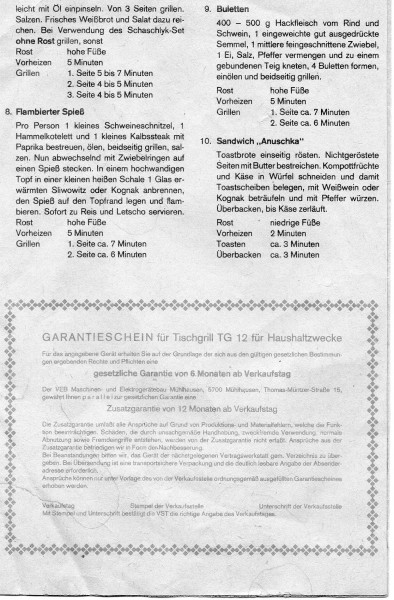 TG-12-Instr-04