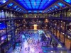 Muséum national d'histoire naturelle - Grande galerie de l'évolution, Paryż