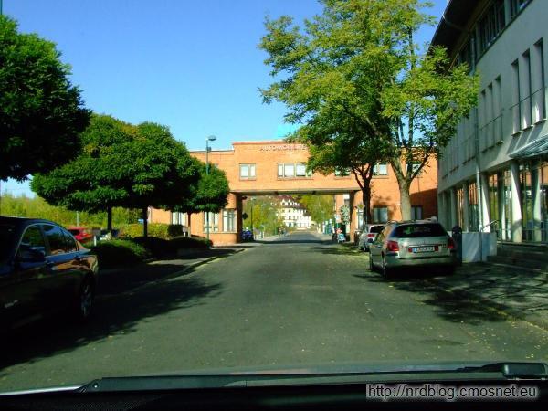 Automobile Welt Eisenach