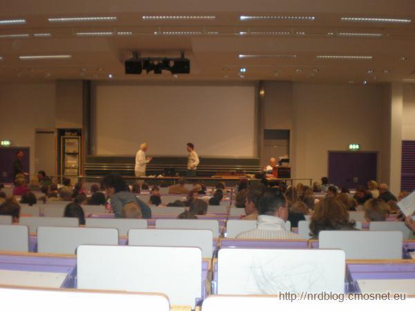 Kinder-Uni 2008