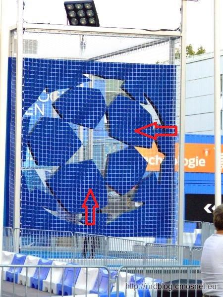 Błędne logo FIFA