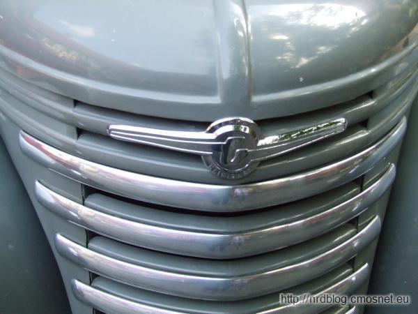 Framo (Barkas) V901/2, NRD, 1957-1961
