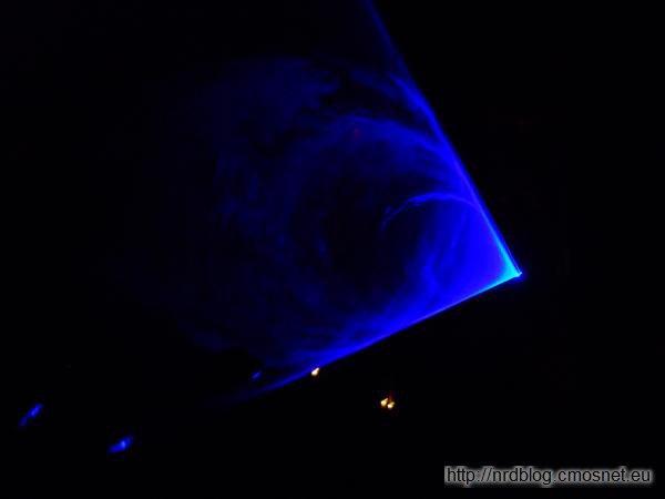Luminale 2010