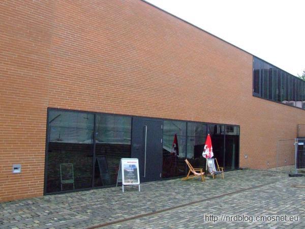Museum der Badekultur Zülpich