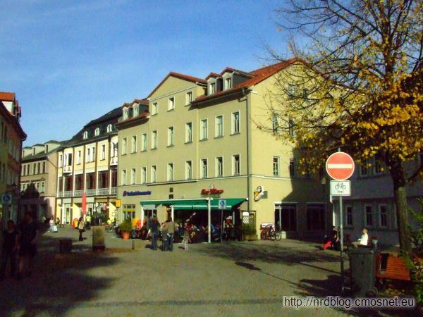 Hotel Zum Löwen Ilmenau
