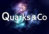 Logo Quarks & Co