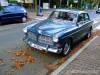 Volvo P120 (Amazon)