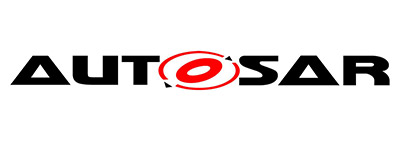 Logo AUTOSAR