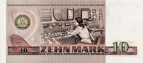 10 marek NRD - rewers