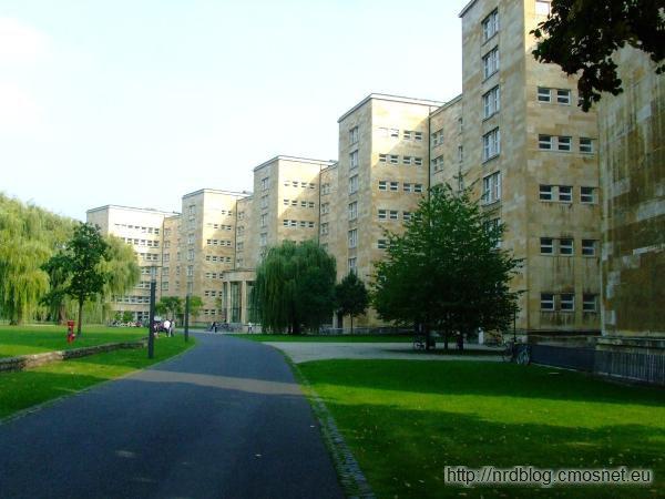 I.G. Farben Haus