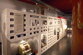 DDR-Museum Berlin