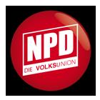Logo NPD