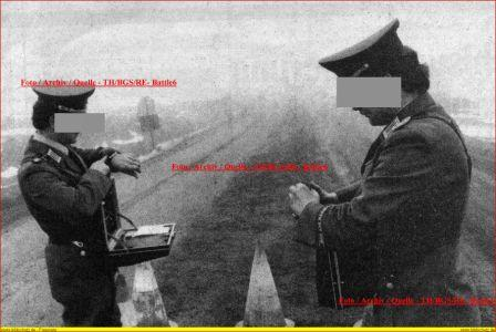 NRD-owska kontrola graniczna