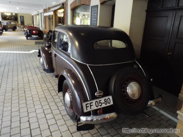 IFA F8